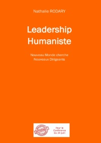 couv-ebook-leadership-mini