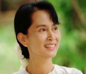 aung-san-suu-kyi2
