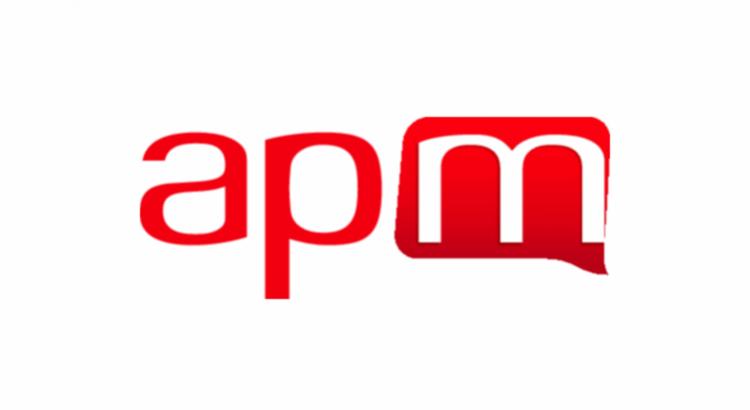 apm-grand