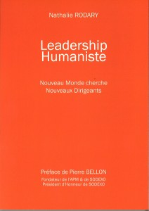 leadership humaniste_001 (1)