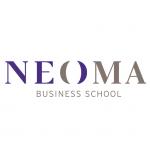 neoma-logo