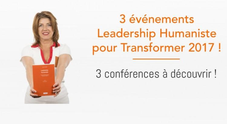 slider-conference
